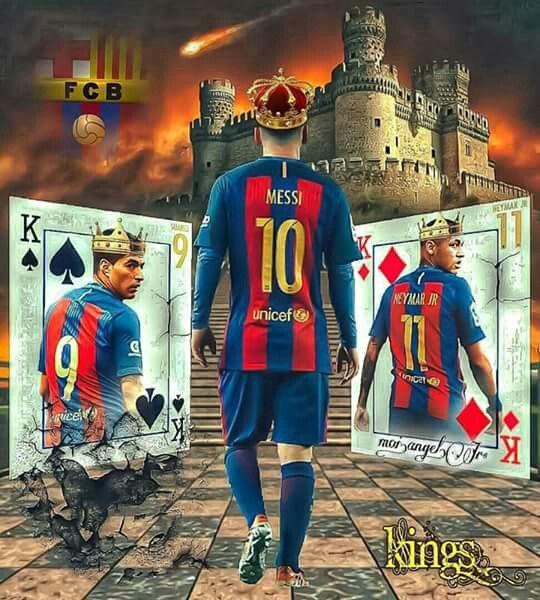 King MSN