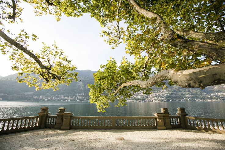 Welcome to CastaDiva Resort & Spa on #Lake #Como. We are proud to be a new member of the exclusive Amex Fine Hotels & Resorts Programme. www.castadivaresort.com #Italy