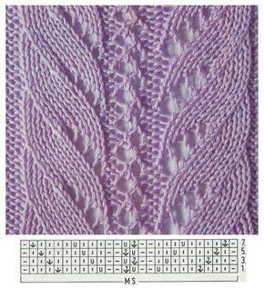ca8f653ff72cbe547544e6f2532390de.jpg 459×503 piksel