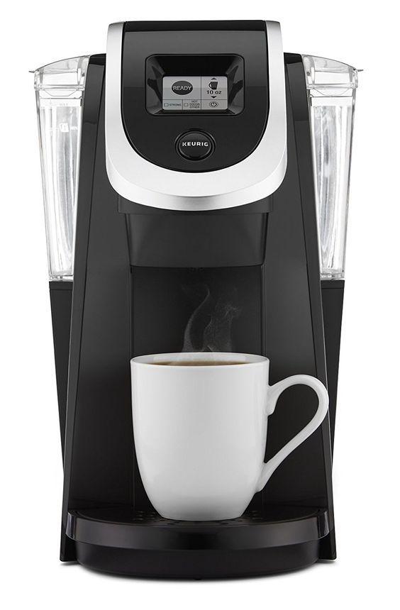 12 cup krups thermal coffee maker