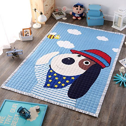1000 images about baby cribs on pinterest round cribs for Mats for kids room