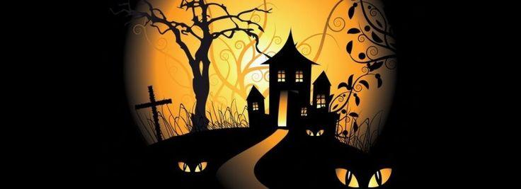 Halloween w nawiedzonym pałacu? http://www.paszkowka.pl/halloween, a dla mobilnych: http://bit.ly/1wGertz 689zł lub 1199 w zalezności od długości pobytu  będzie strrrrrasznie...