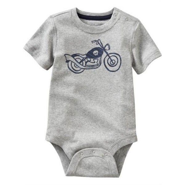 Best 25+ Wholesale baby clothes ideas on Pinterest | Baby ...
