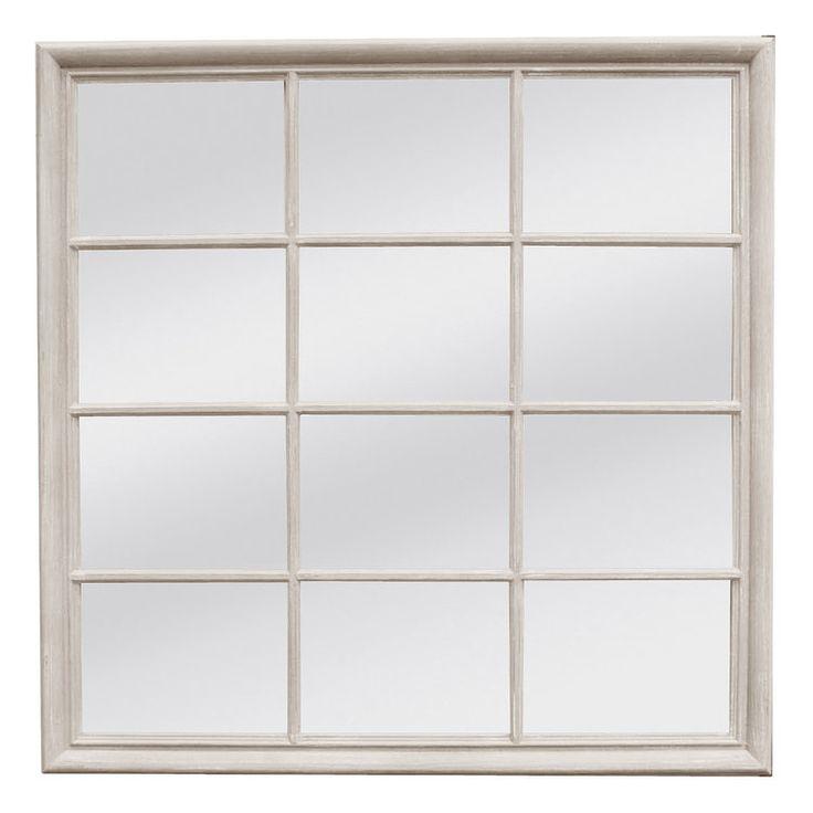 Assez Les 25 meilleures idées de la catégorie Fenêtres ovales sur  UZ94