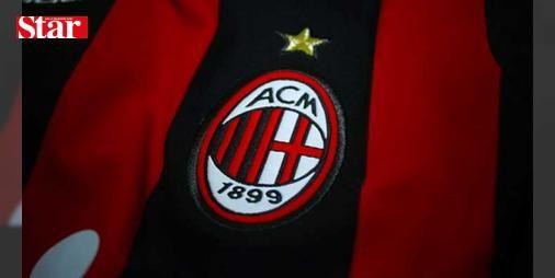 İtalyan devi Milan yeni başkanını arıyor : Bir süre önce hisseleri Çinlilere satılan İtalya Serie A takımlarından Milan yeni başkan arayışında.  http://ift.tt/2dI3LYh #Spor   #Milan #İtalya #satılan #Serie #başkan