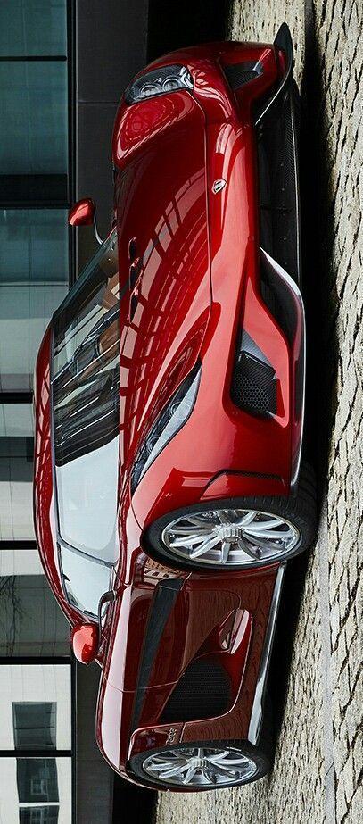 Awesome Ferrari 2017: Cool Ferrari 2017: 2017 Koenigsegg Regera by Levon ... Car24 - World Bayers Check more at http://car24.top/2017/2017/02/09/ferrari-2017-cool-ferrari-2017-2017-koenigsegg-regera-by-levon-car24-world-bayers/