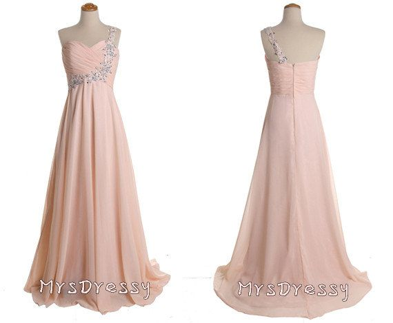 30 best images about Dresses on Pinterest | One shoulder ...