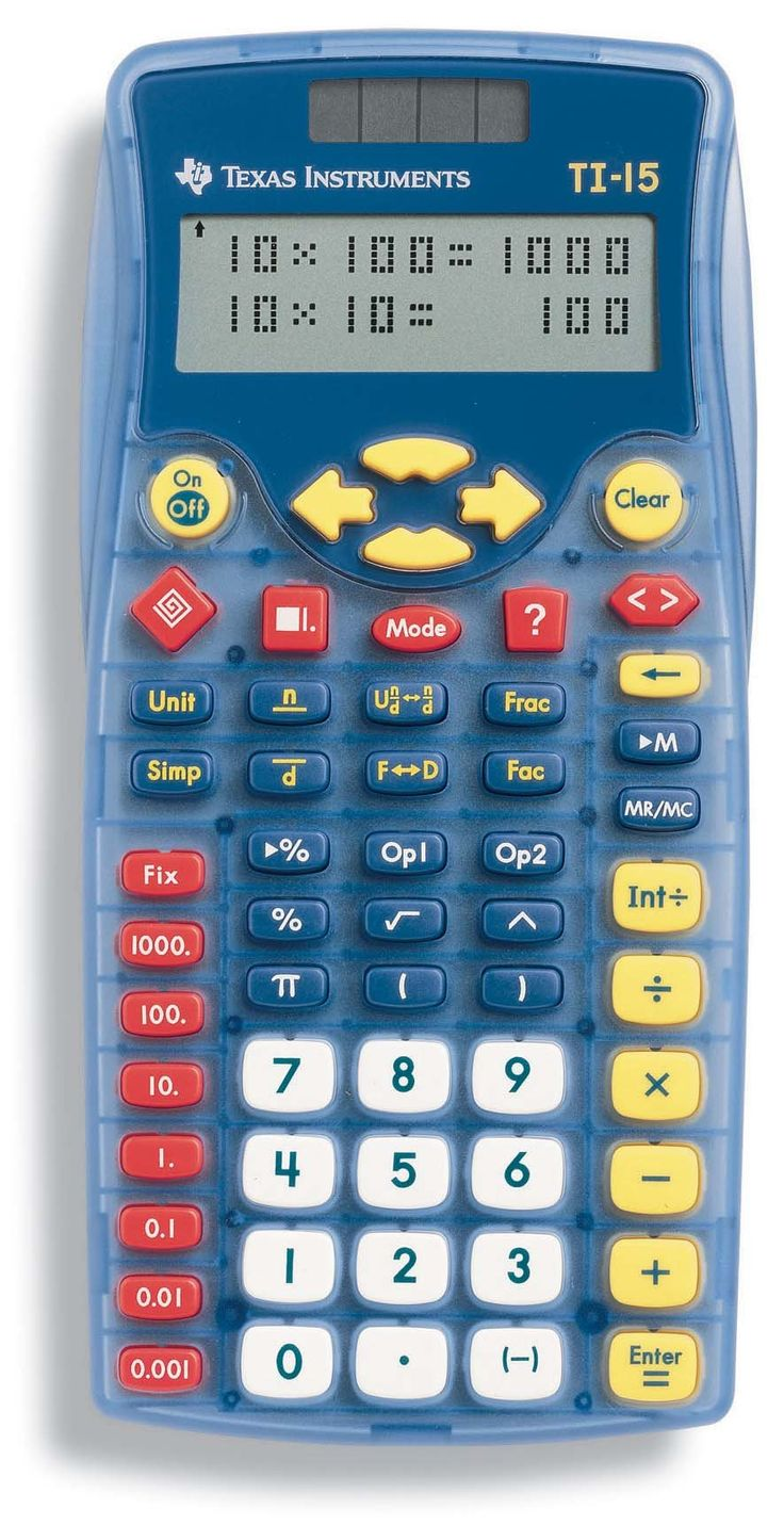 76 best calculator images on pinterest calculator equation and simplify fractions calculator is an online tool to simplify fraction simplify fractions calculator is a tool which makes calculations easy and fun falaconquin
