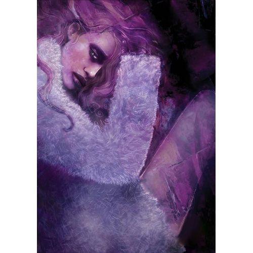 σκιτσογράφος: Οθωναίου Ψηφιακό Έγχρωμο Πορτρέτο-OT