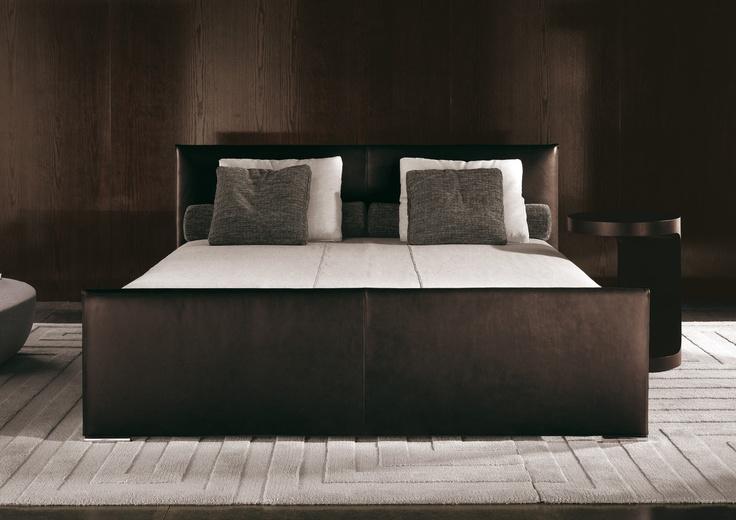 Best Minotti Coordinati Tessili Tr En Venice Cushion 400 x 300