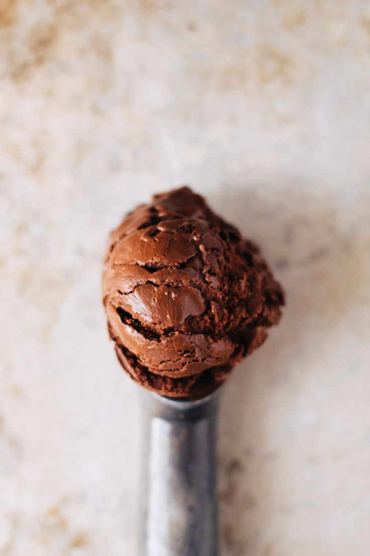Best 25+ Chocolate sorbet ideas on Pinterest | Sorbet ...