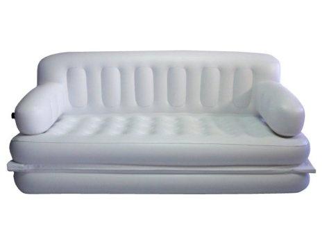 Sofa Beds Air Sofa Beds