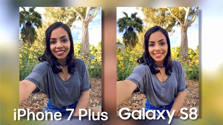 Samsung Galaxy S8 Camera vs iPhone 7 Plus! - WATCH VIDEO HERE -> http://pricephilippines.info/samsung-galaxy-s8-camera-vs-iphone-7-plus/    CLICK HERE FOR SAMSUNG PHONE PRICE LIST   The camera of the Samsung Galaxy S8 is put to the test with the iPhone 7 Plus! Which phone do you think has the best camera? 🙂 Video of Jon! The best comparison between iPhone 7 Plus and Galaxy S8 Plus – Samsung Galaxy S8 Camera vs iPhone 7 &#...  Price Philippines