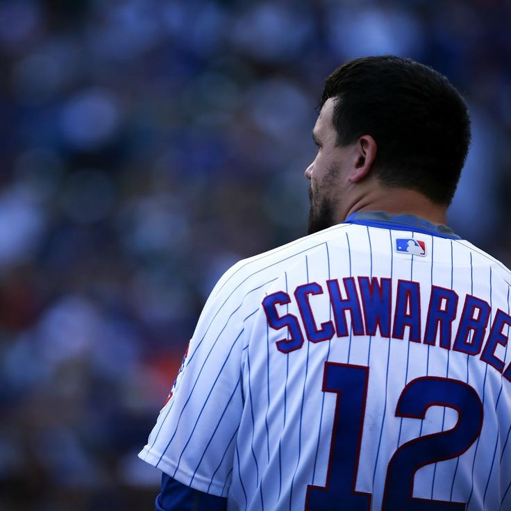 Chicago Cubs: 5 Players Stepping Up Big in Clutch Playoff-Race Pressure