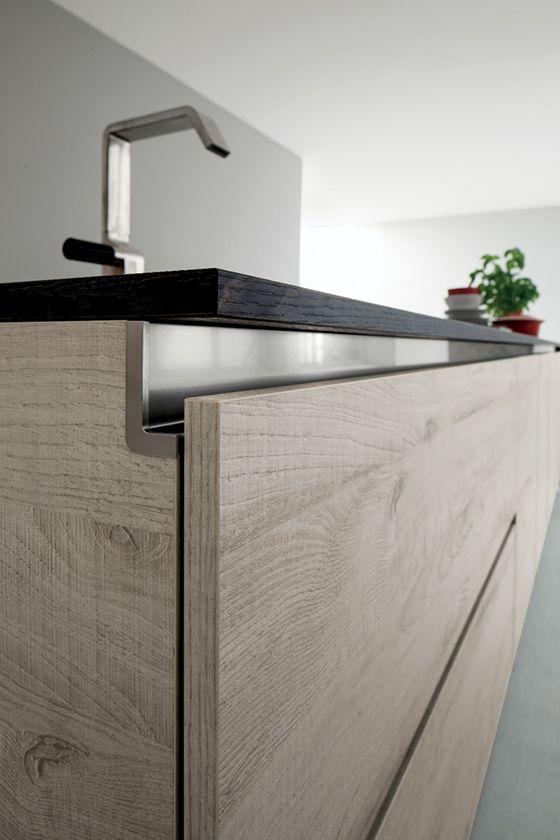 #cucina #cucine #kitchen #kitchens #modern #moderna #gicinque http://gicinque.com/it_IT/products/1/gallery/2/line/65