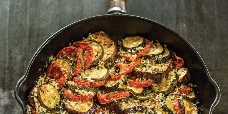 On twiste notre gravlax de saumon avec de délicieux oignons caramélisés