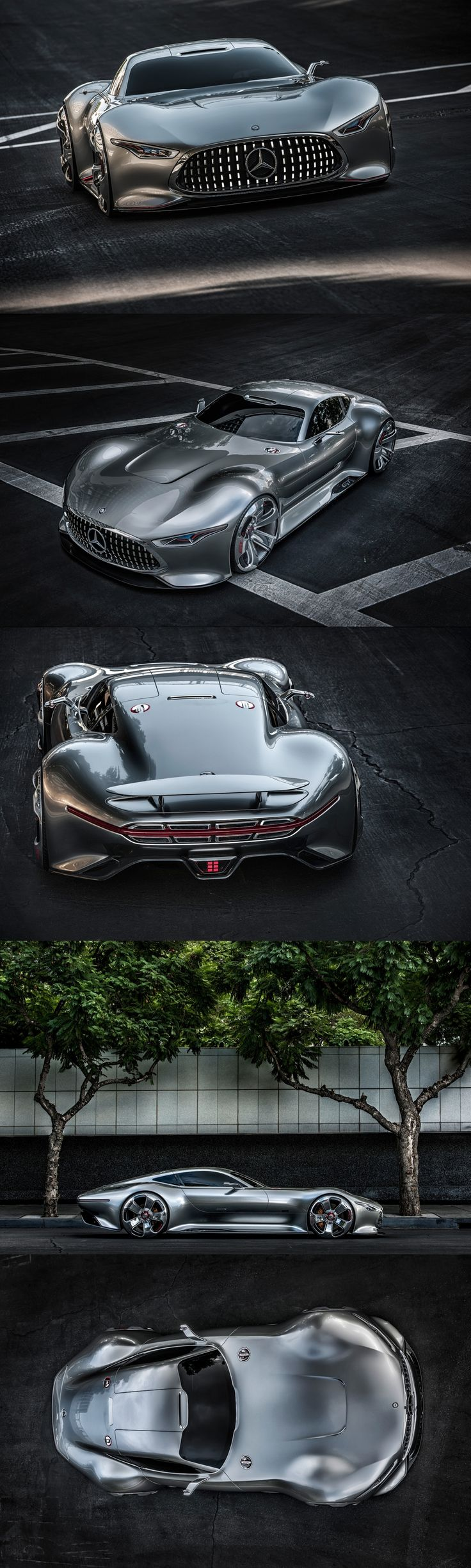 Mercedes AMG Vision Gran Turismo GET 106 ST TIRE & WHEEL GREAT DEALS AT ALL LOCATIONS:  http://www.youtube.com/watch?v=IqoXUcN2_nc Come in to any of 106St Tire & Wheel 5 Queens location  Wheel Alignment services 45$ most cars, 65$ most cars Napa Front Brake Pad service, Wheel Repair service starting at 35$, 25$ Oil Change including a FREE tire rotation 718-446-6769