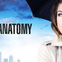 FullHD Greys Anatomy Season 14 Episode 10 s14e10 Online