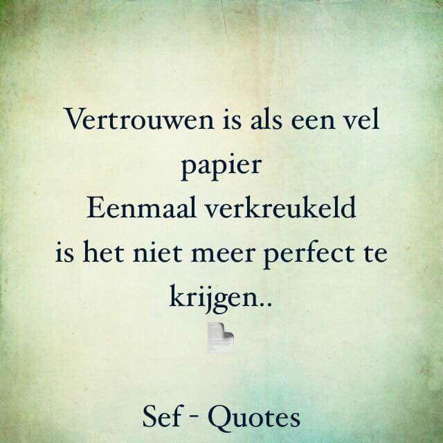 Papier...