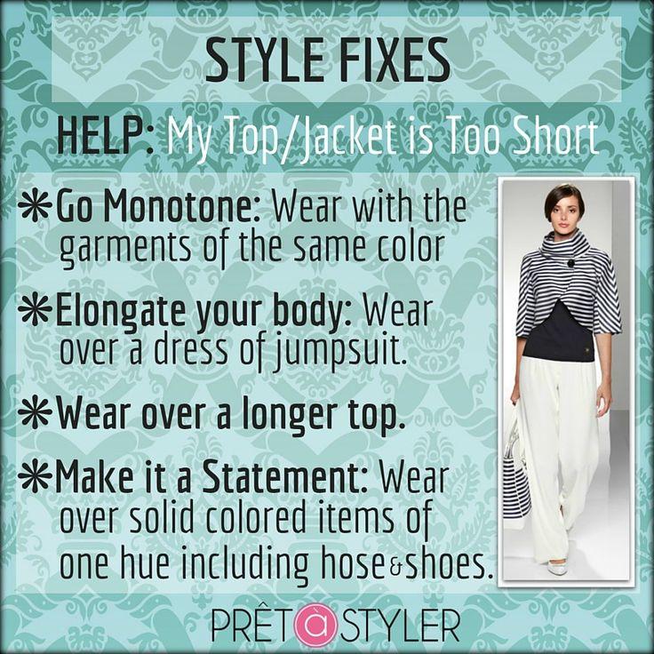 #stylefixes #annreinten #preetastyler #myprivatestylist #tops
