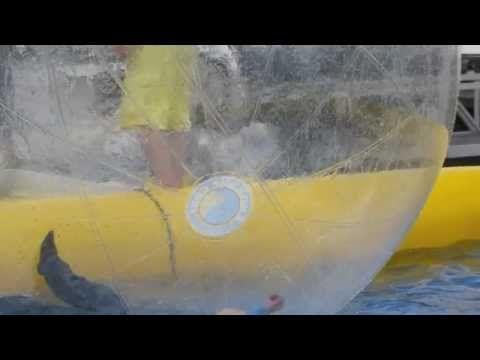 kirrik-kirrik - YouTube