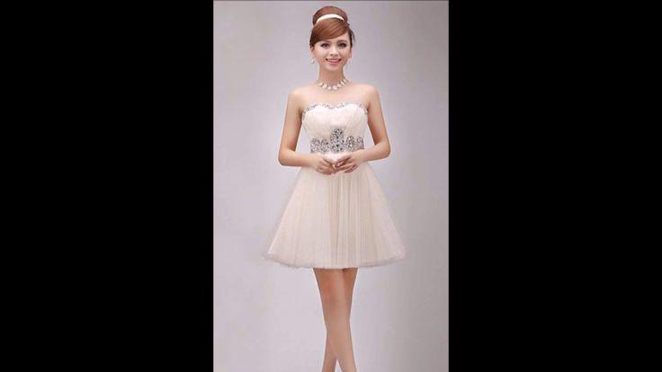 Prom Dress Store online