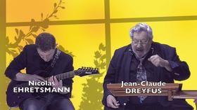 Jean-Claude Dreyfus nous fait vivre cet événement tragique et découvrir ce texte magnifique. Accompagné par le guitariste Nicolas Ehretsmann ponctuant musicalement toute la nouvelle.  Bonne séance privée. http://www.jeanclaudedreyfus.fr/ze-blog-jean-claude-dreyfus_integral--l-inondation-d-emile-zola_liste.html ou sur Dailymotion : http://dai.ly/x2jkboc