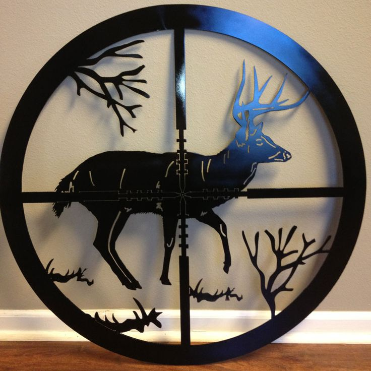 Plasma Cut Metal Art Designs - Bing Images