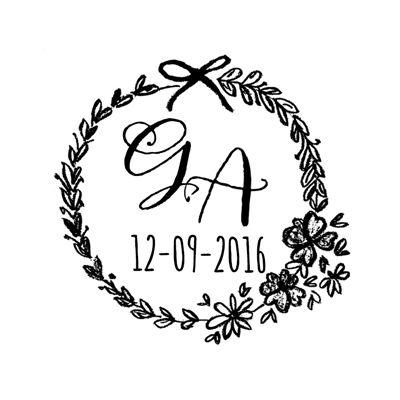 timbri per matrimonio personalizzati, timbri per matrimonio, timbri personalizzati, wedding rubber stamp, wedding, matrimonio