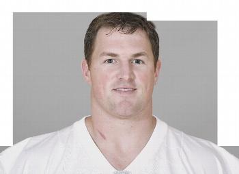 Jason Witten  TE   Stats, News, Videos, Highlights, Pictures, Bio - Dallas Cowboys - ESPN