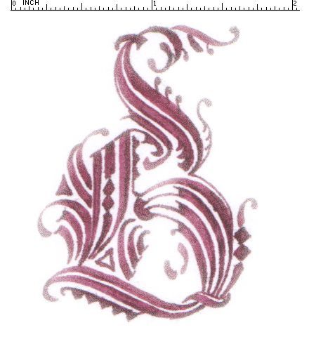1000 Images About Cadels Calligraphy On Pinterest