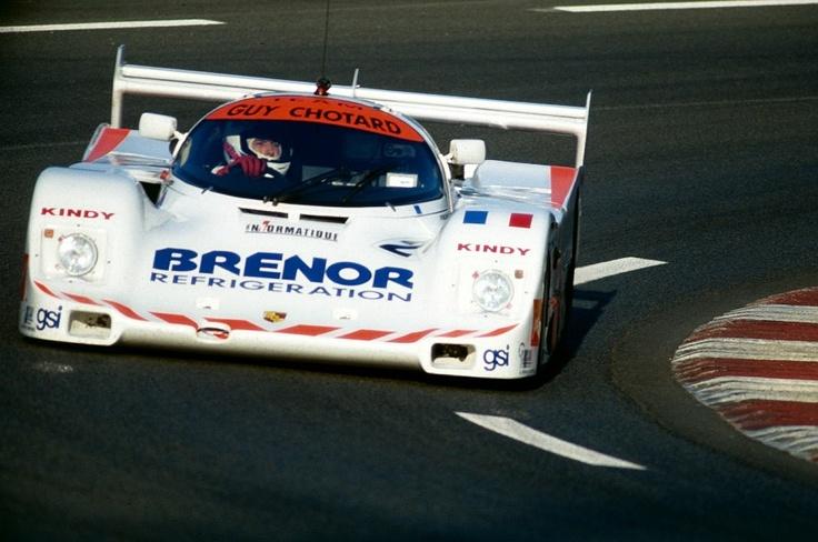 monaco grand prix racing simulation download