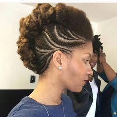 4 C!!!!  #naturalhairloves #naturalhairqueen #bantknots #bantu #nolye #naturalhairdoescare #curlbox #teamnatural #naturallyshesdope #naturalhaircommunity #hair2mesmerize #cantu #naturalhairguru #naturalhairmojo #blackisbeautiful #blackqueen