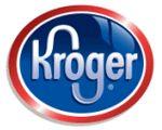 Kroger Unadvertised Deals: 11/18-11/24