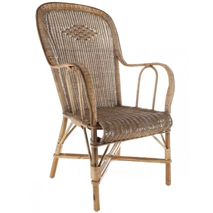top 17 idei despre fauteuil dossier haut pe pinterest chaise louis xv le cresson i sofa design. Black Bedroom Furniture Sets. Home Design Ideas