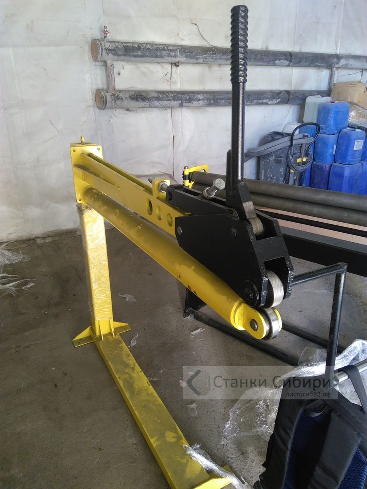Фальцеосадочный станок 1.25-2,5 метра   Листогибы TAPCO , а также оборудование для производства таких изделий как #металлокассеты , #водосточнаясистема , #вентиляция , #дымоход #фальцеваякровля #доборка❗  ✅Сертифицированный дилер TAPCO Corp. ‼Оборудование под ключ у вас в цехе! --------------------------- 🚩Гарантия качества от производителя! 🚩Широкая линейка ! 🚩В наличии и под заказ! 🚩Гарантия ! 🚩Расходка в наличии! 🚩Ремонт и сервис! 🚩Доступная цена! 🚩Бесплатно доставка, настройка и…