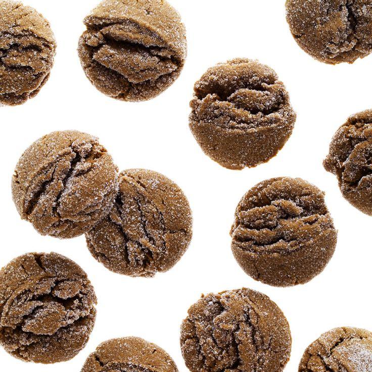gingers cookies vegans chewy gingers molasses cookies chewy cookies ...
