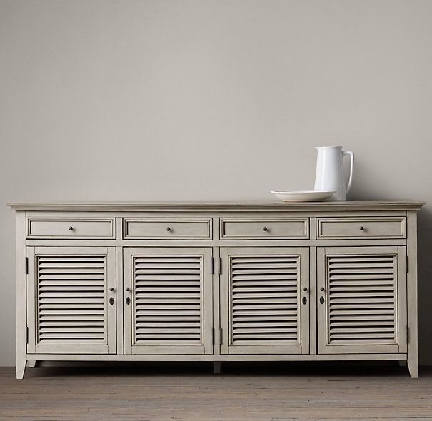 26 best images about taupe sideboard on pinterest for Sideboard taupe