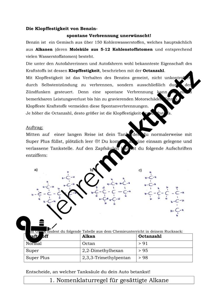 9 best Arbeitsblätter Chemie images on Pinterest | Chemie ...