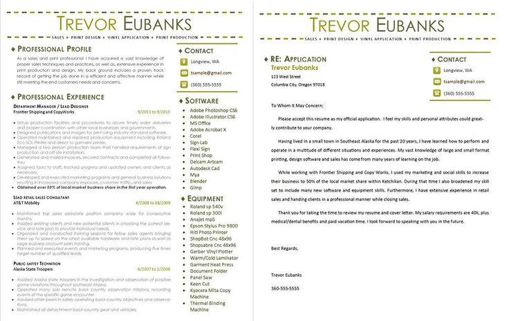 $20 custom resume updates from Rachel Taculad Social Media - my personal resume