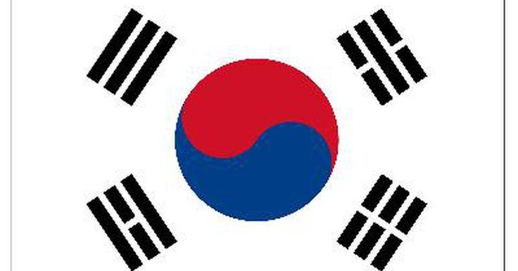 Baixe música coreana gratuitamente. A música coreana está ficando cada vez mais popular no mundo. Há uma grande variedade de música coreana disponível gratuitamente online. Por isso, se você está procurando o último single do artista Rain, não procure além do que o seu próprio computador e nas etapas abaixo para usar um dos serviços mais populares da internet.