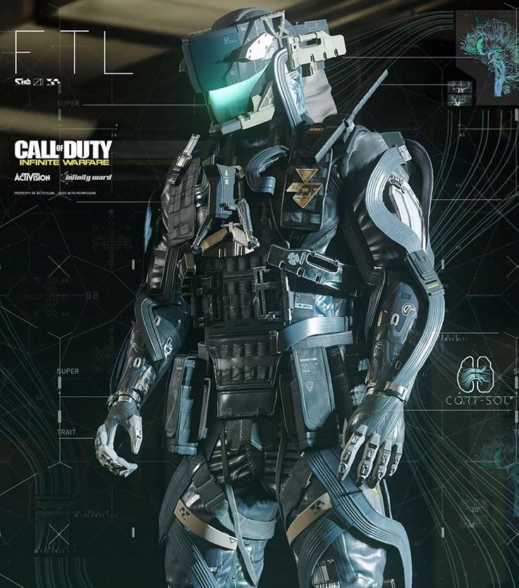 67 best call of duty images on pinterest armors body