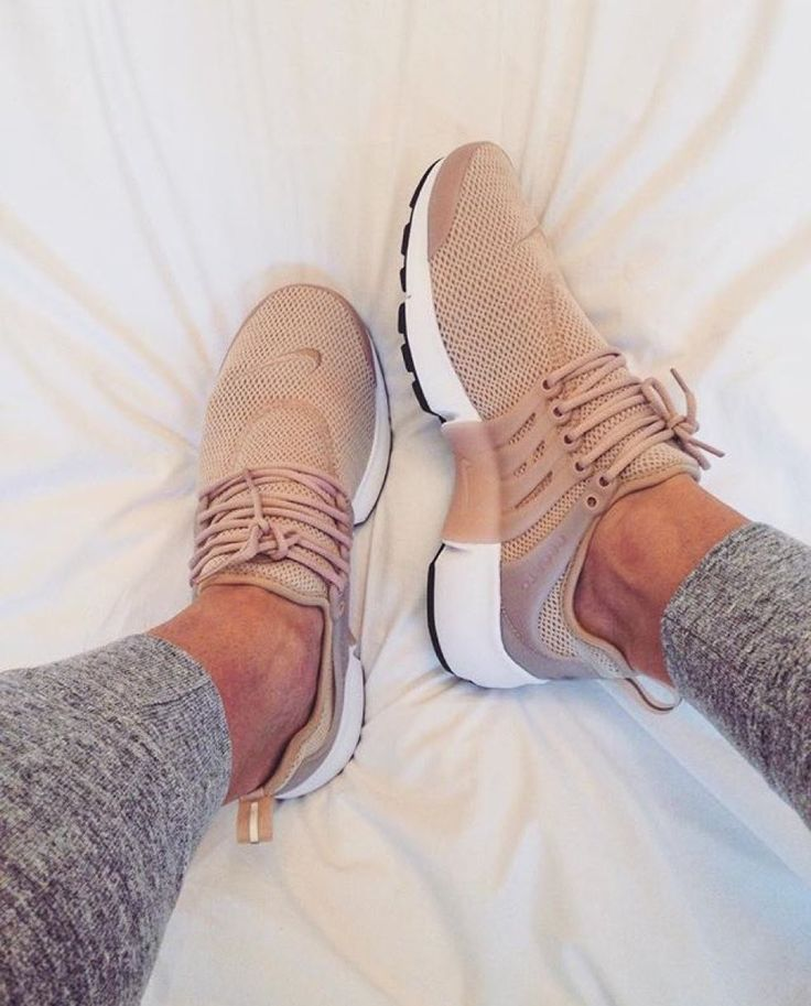 Find More at => http://feedproxy.google.com/~r/amazingoutfits/~3/BoFCTjDc0m0/AmazingOutfits.page