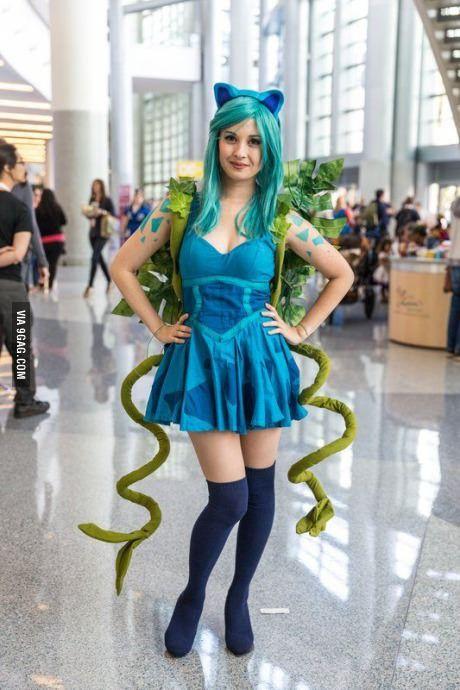 School girl cosplay ideas-4214