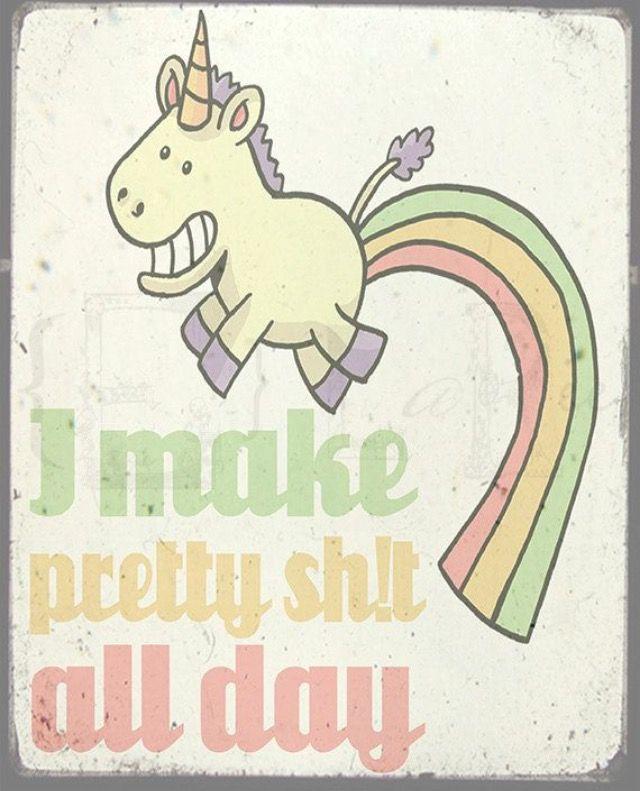 I wish I could...