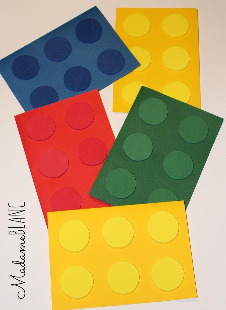 die besten 25 lego einladungen ideen auf pinterest lego geburtstagseinladungen lego. Black Bedroom Furniture Sets. Home Design Ideas