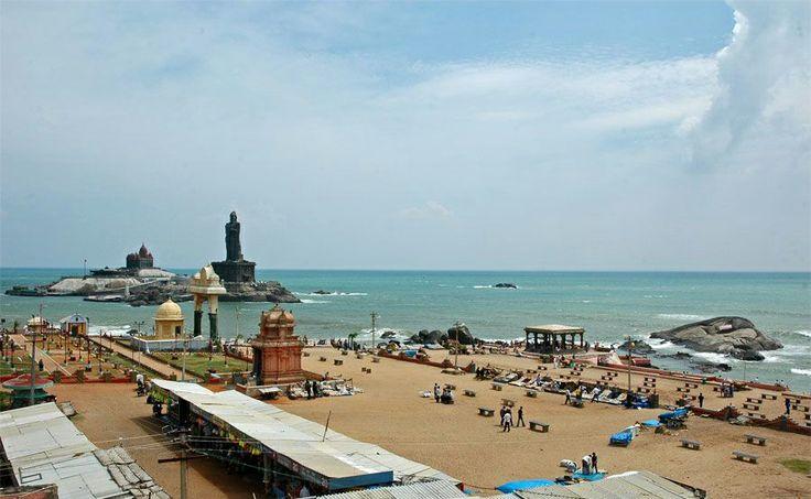 water of arabian sea indian ocean and bay bengal meet at the pit