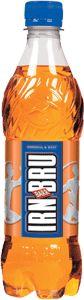 Food Ireland Irn Bru 500ml (16.9fl oz) 6 Pack