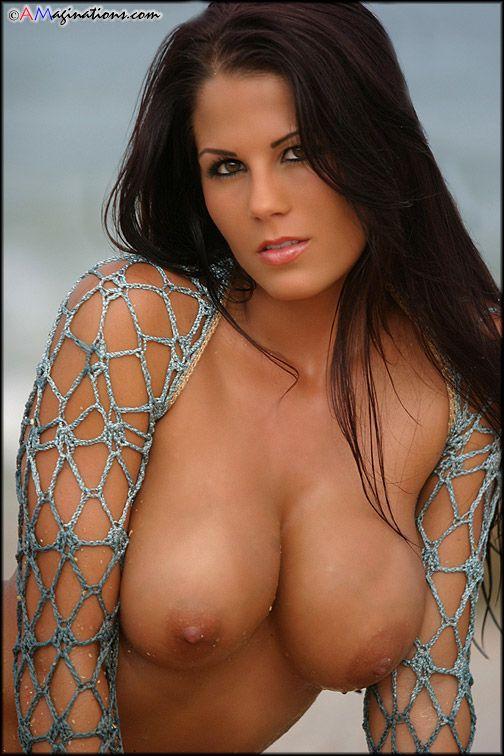 Christine lemaster nude pics forum