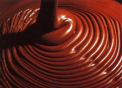 Crema Dessert Dukan | Ricette Dieta Dukan